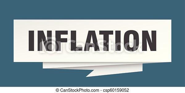 inflation - csp60159052