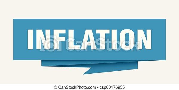 inflation - csp60176955