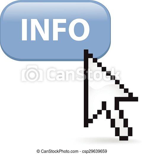 Info Button Click - csp29639659