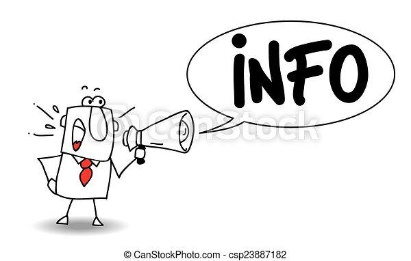 Info - csp23887182