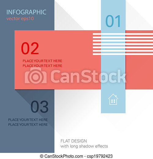 info graphic brochure design minimalist infographic template with