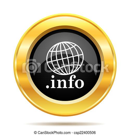 .info icon - csp22400506