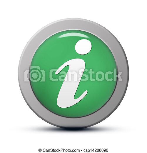 Info icon - csp14208090