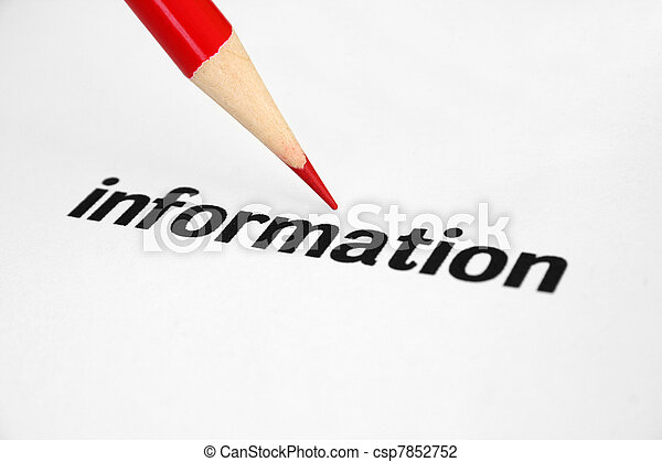 informação - csp7852752