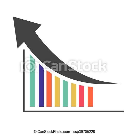 Diseño de datos infográficos - csp39705228