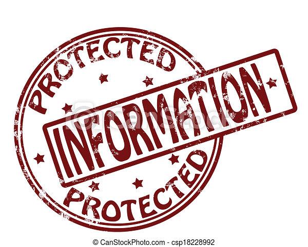 Information - csp18228992
