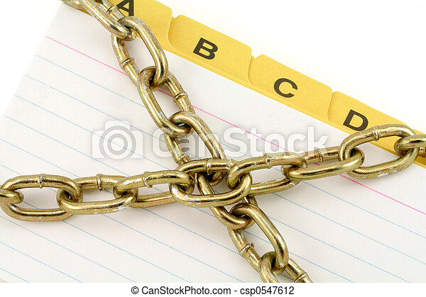 information security - csp0547612