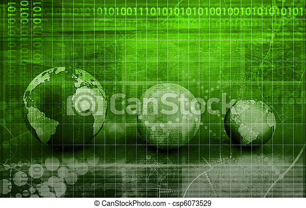 Information Security - csp6073529