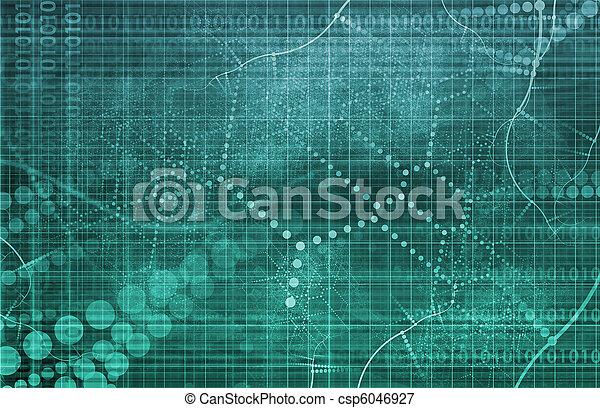 Information Technology - csp6046927