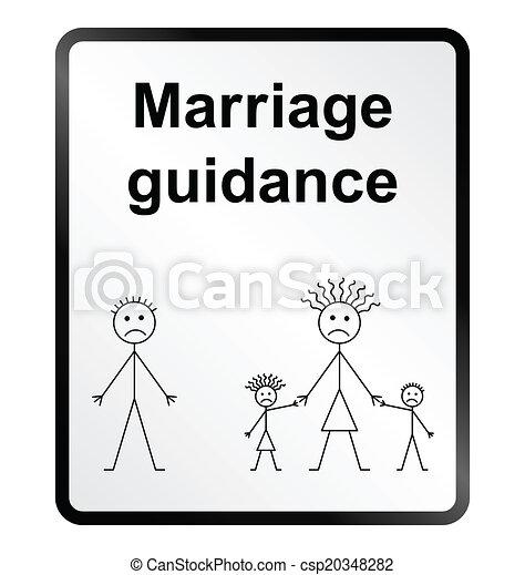 Informationen Anleitung Hochzeit Zeichen Informationen