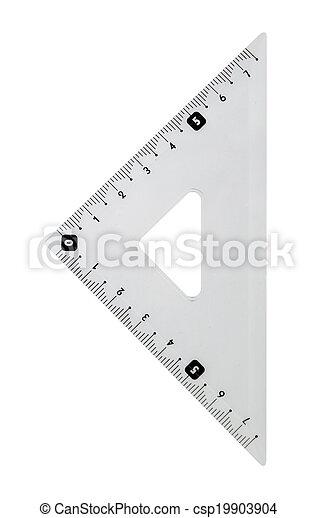 ingeniería, herramientas, dibujo - csp19903904