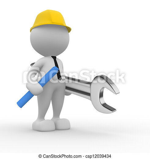 Ingenieria Dibujo