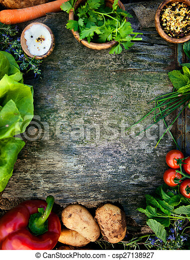 Ingredients - csp27138927