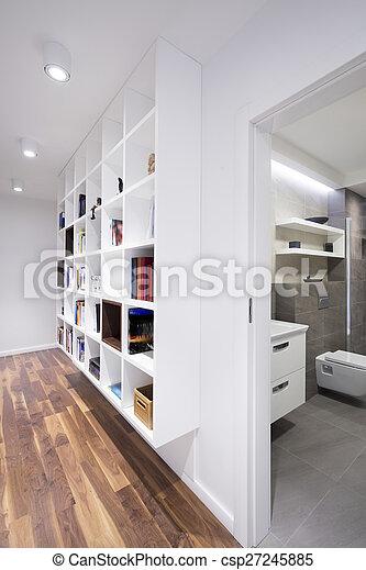 Bücherregal Modern inneneinrichtung bücherregal modern inneneinrichtung bilder