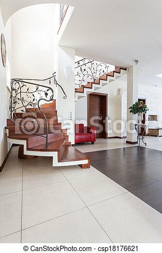 Inneneinrichtung haus modern nobel klassisch haus modern nobel inneneinrichtung - Haus inneneinrichtung ...