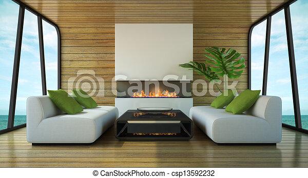 Inneneinrichtung haus modern sandstrand haus modern bertragung inneneinrichtung - Haus inneneinrichtung ...