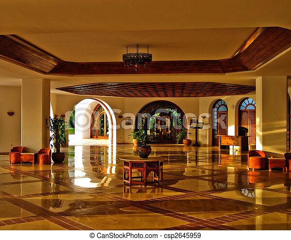 Inneneinrichtung modern luxus licht modern interior for Inneneinrichtung modern