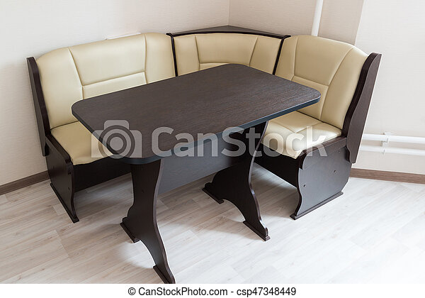 sofa ecke top xxl ecksofa rundecke stoff keller anthrazit ecke links with sofa ecke great. Black Bedroom Furniture Sets. Home Design Ideas