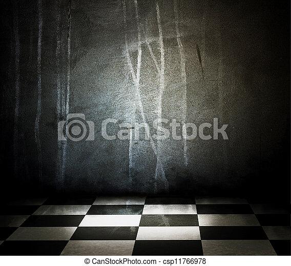 Fußboden Stein inneneinrichtung stein checkered marmor fußboden stein bild
