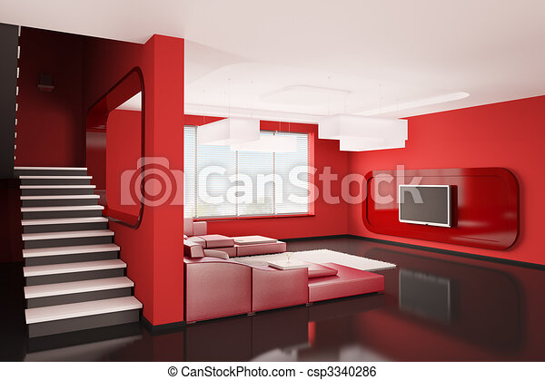 Inneneinrichtung Wohnung inneneinrichtung wohnung 3d inneneinrichtung wohnung stock