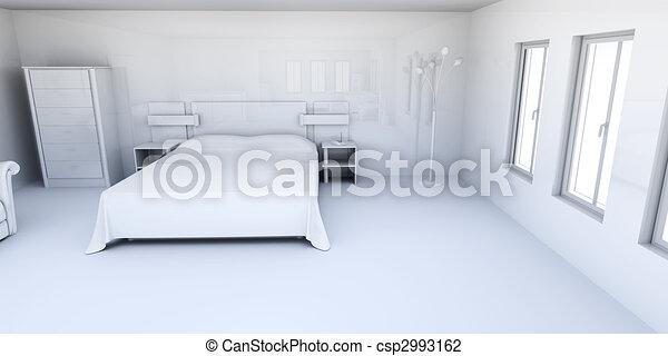 Inneneinrichtung Wohnung inneneinrichtung wohnung inneneinrichtung visualisation