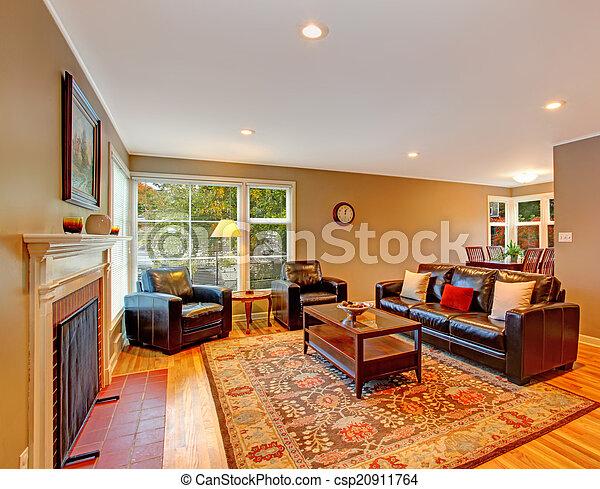 Inneneinrichtung wohnzimmer klassisch lebensunterhalt for Wohnzimmer inneneinrichtung