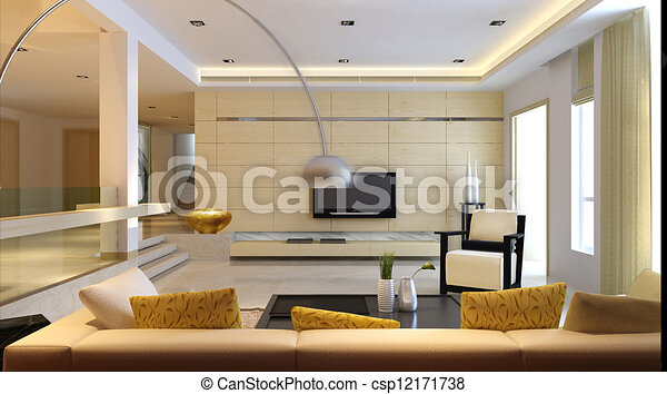 Inneneinrichtung wohnzimmer modisch inneneinrichtung for Wohnzimmer inneneinrichtung