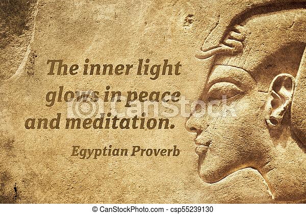 inner light EP - csp55239130