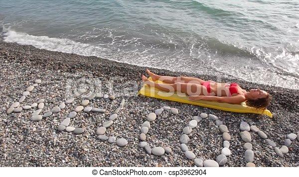 Bezienswaardigheden en stranden benissa villa senomar