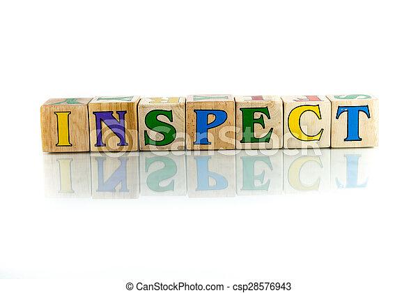 inspect - csp28576943