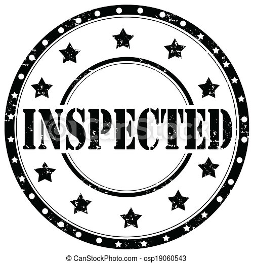 Inspected St  19060543 likewise Studioshop Equipment also Hotel Intelligent Door Lock Mifare 1 4291377 moreover Tr Nfwc likewise Engine Inspection Checklist. on safety inspection