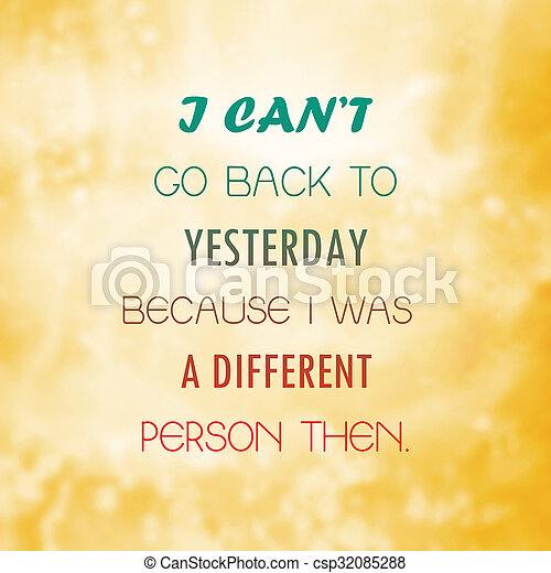 Inspiration Quotes Inspiration Motivational Life Quotes On Yellow