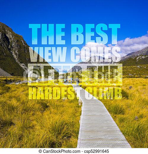 Download 8200 Koleksi Background View Quotes Gratis Terbaik