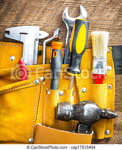 instruments, outils - csp17515404