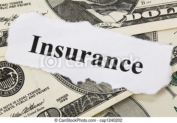 Insurance - csp1240202