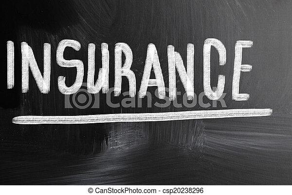 insurance - csp20238296