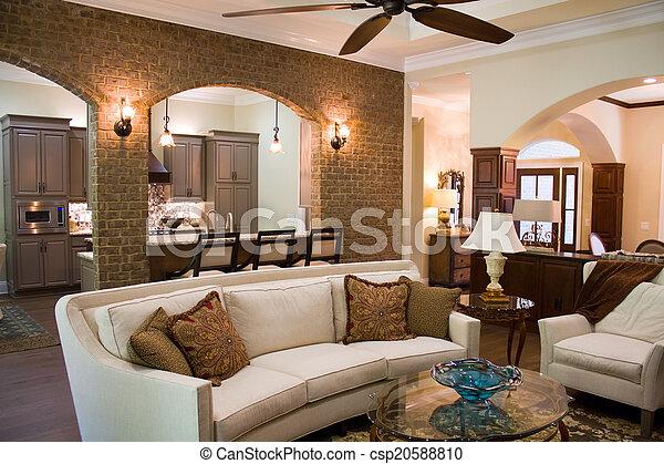 int rieur maison luxe sup rieur meubl accessories luxe int rieur maison d cor. Black Bedroom Furniture Sets. Home Design Ideas