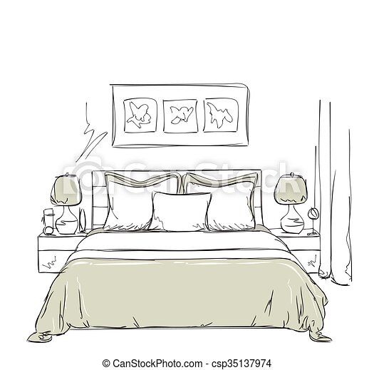 Awesome Bordel Chambre Dessin Gallery - Bordel Chambre Dessin - Atic ...