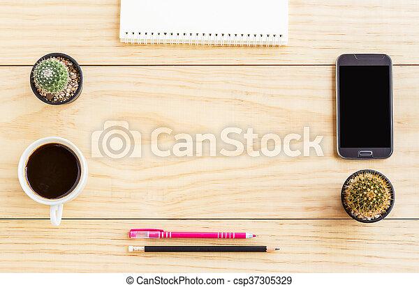 stronerliou 3 pi/èces Tasse de Filtre /à Capsule de caf/é en Acier Inoxydable avec Accessoires de Brosse cuill/ère adapt/és pour NESPRESSO
