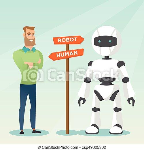 ROBOTIK UND PRODUKTION - Integration - Anwendung - Lösungen