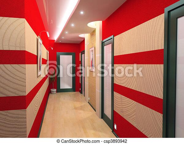 https://comps.canstockphoto.nl/interieur-gang-clip-art_csp3893942.jpg