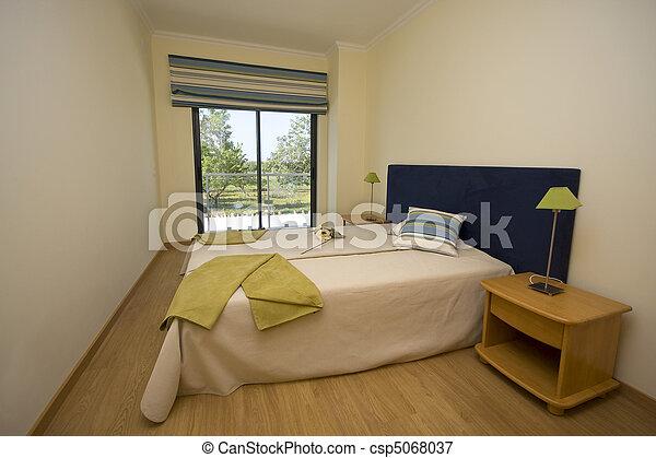 interieur - csp5068037