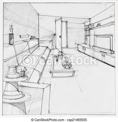 https://comps.canstockphoto.nl/interieur-woonkamer-tekening-stockfotografie_csp21465505.jpg