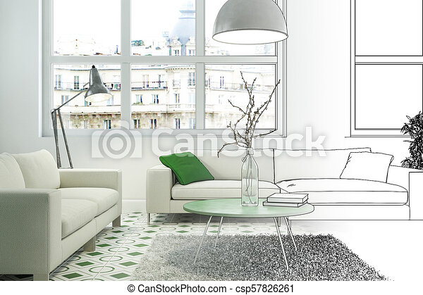 See Info Living Room Drawing that you must See @house2homegoods.net