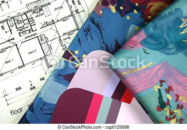 Interior Design Interior Design Samples Of Paint And Curtain Best Blueprint Interior Design Painting