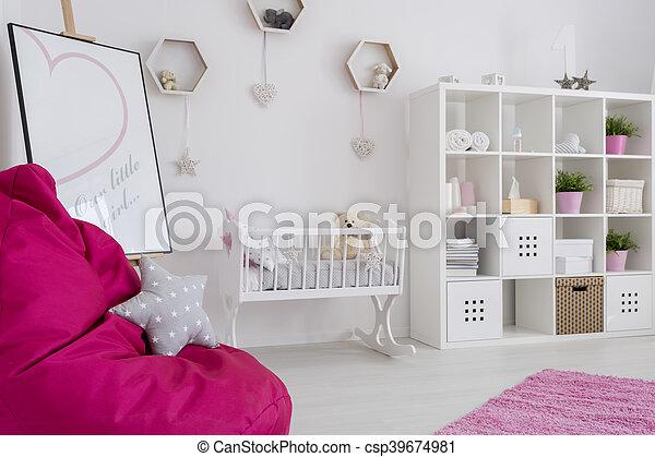 Sensational Interior Full Of Pastel Colors Machost Co Dining Chair Design Ideas Machostcouk