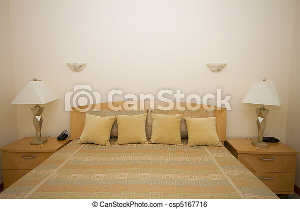 Interior - csp5167716