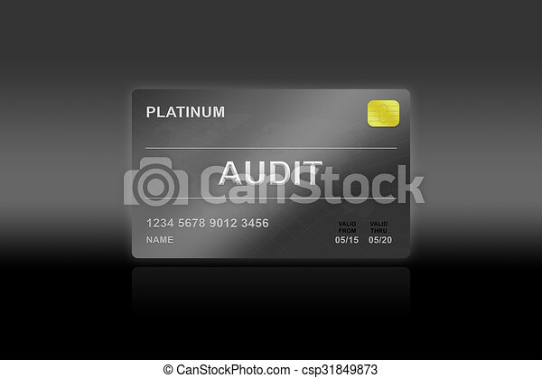 word the photo by dmitrydesign beautiful inscription of stock platinum depositphotos