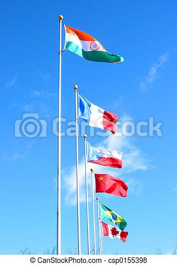 International business 1 - csp0155398