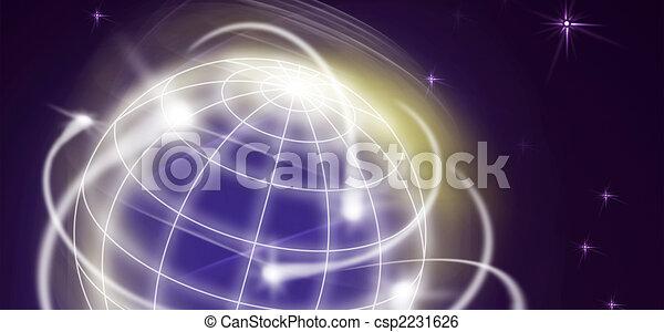 international movements - csp2231626